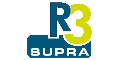 R3 Supra