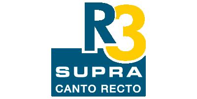 R3 Supra Canto Recto
