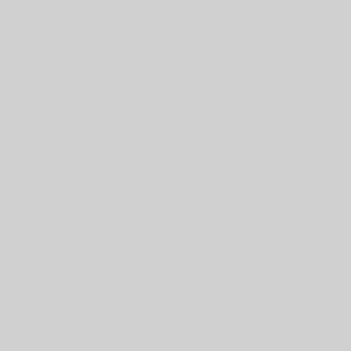 TR-Max/Euroforming Gris Nube TR-Max