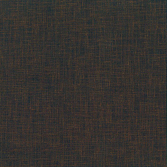 Luxe Textil Oro