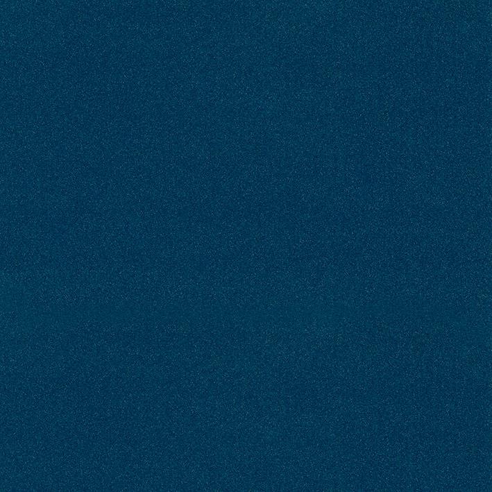 Luxe Cobalto Pearl