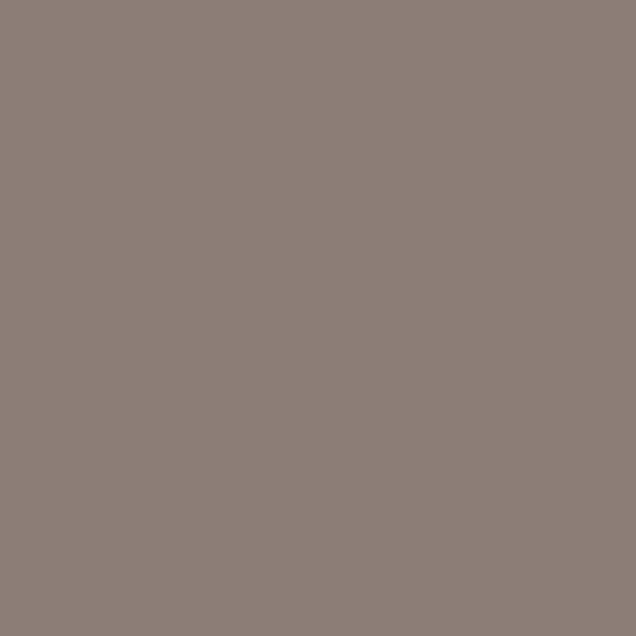 Luxe Basalto