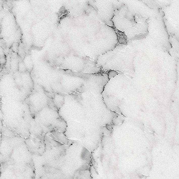 Luxe Oriental White