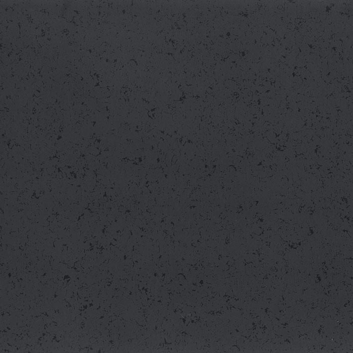 Encimeras EP-090-PI
