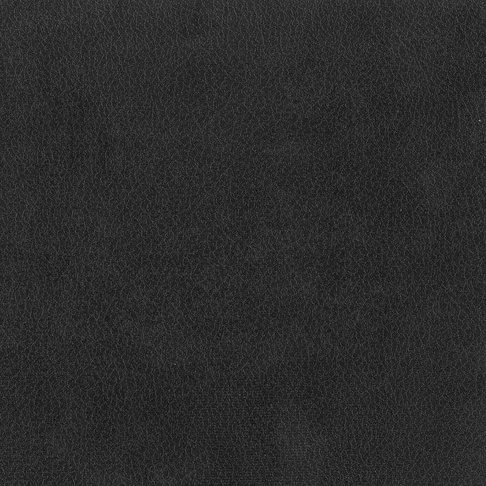 Syncron Mélange 04 Carbón LTH