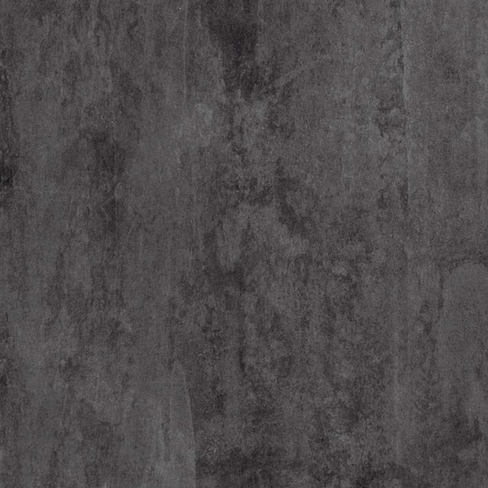 Syncron Oxid 04 Grafitt SS