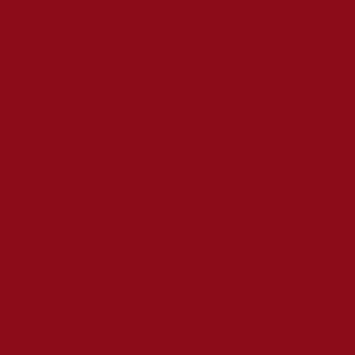 TR-Max/Euroforming Rojo TR-Max