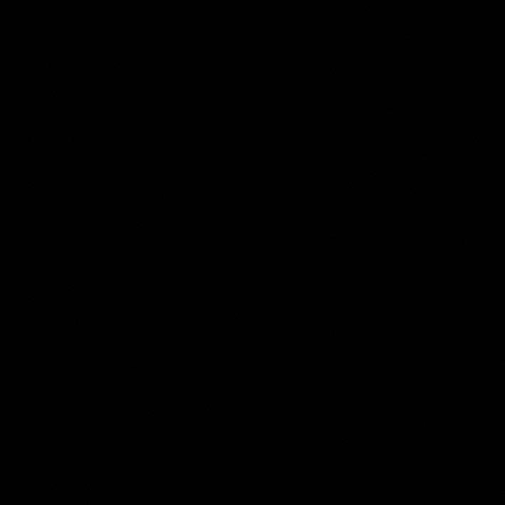 Zenit MetalDeco Negro SM
