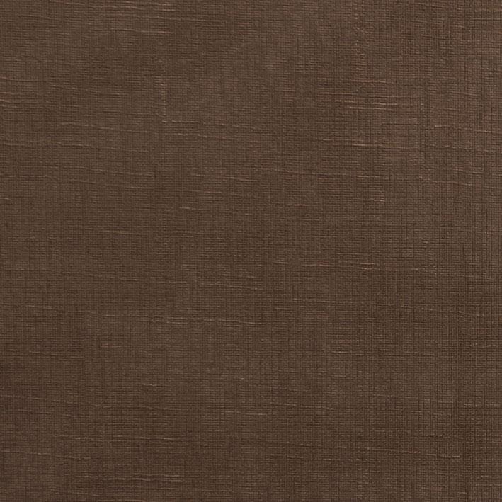 Syncron Textil Oro TST