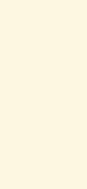 TR-Max/Euroforming Magnolia 1002 BR