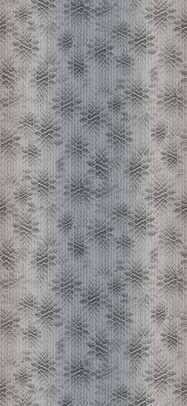 Luxe Digital Illusion