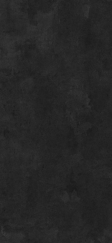 Luxe Mélange 04 Carbón