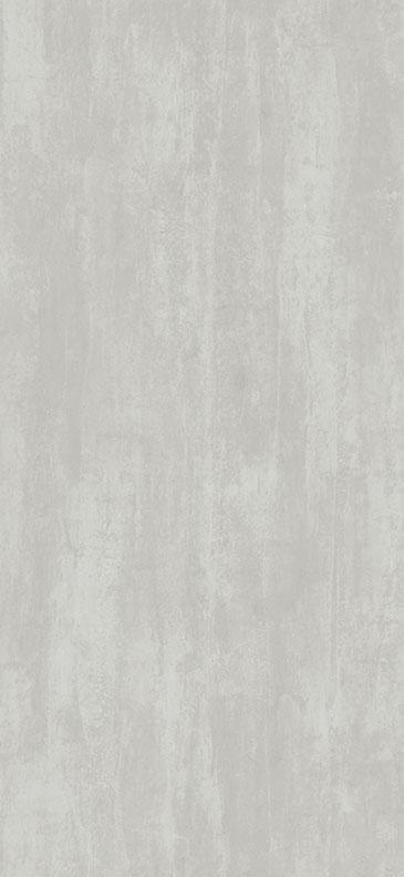 Luxe Metallo 01 Silver