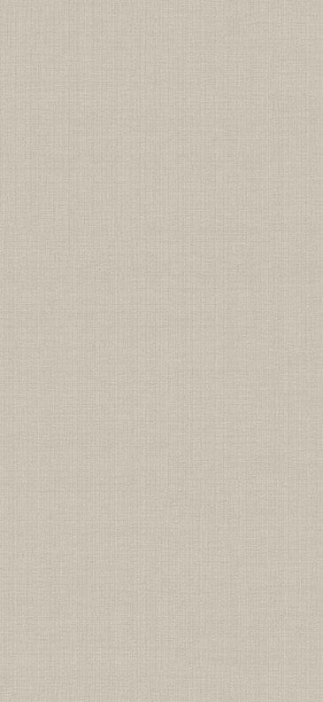 Luxe Textil Plata