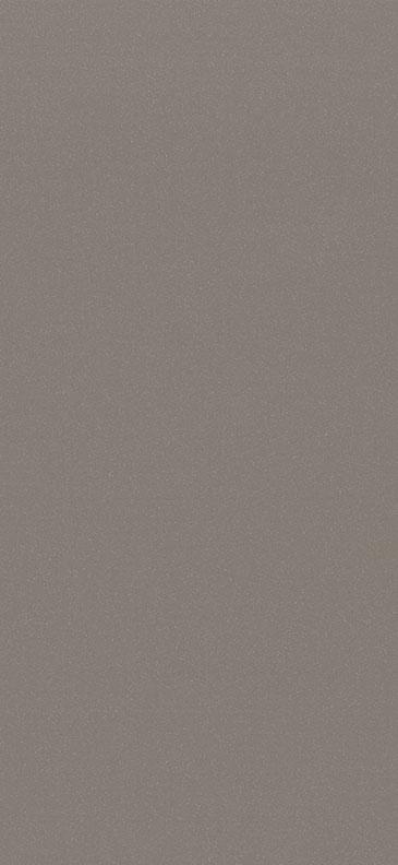 Luxe Basalto Pearl