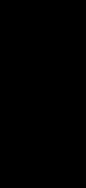 Luxe Negro