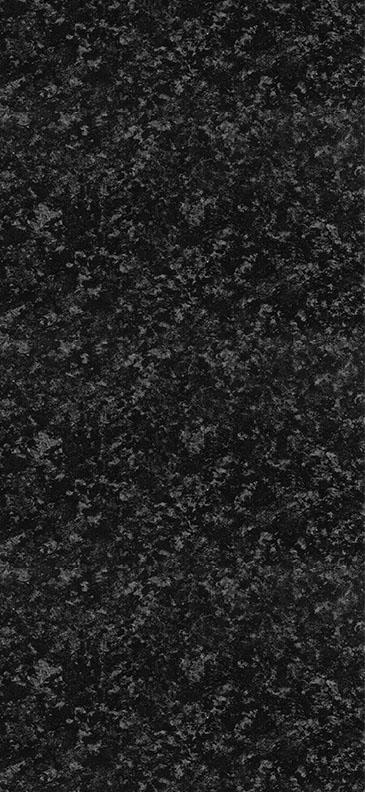 Encimeras EP-029-BR