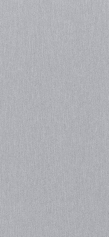 Encimeras EP-039-SF