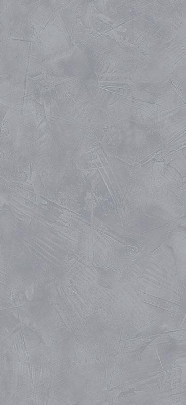 Syncron Spatt 03 Azul VE