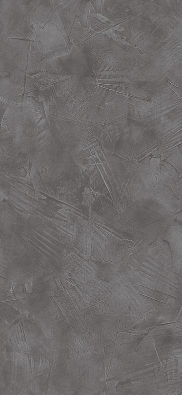Syncron Spatt 05 Grafito VE