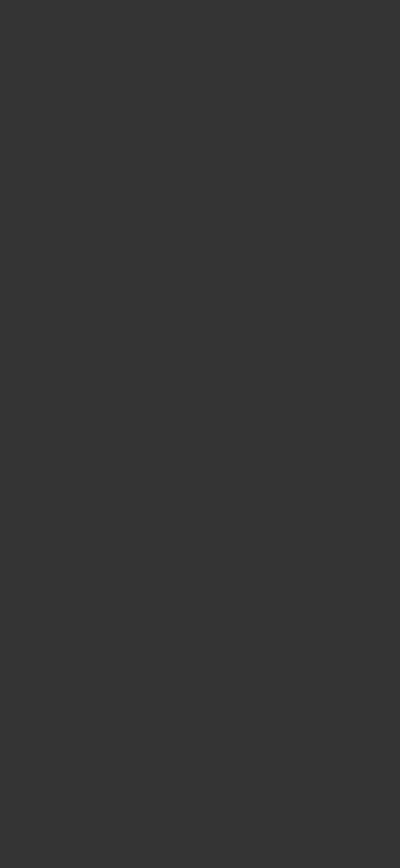 TR-Max/Euroforming Antracita TR-Max