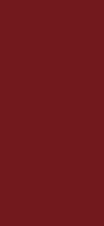TR-Max/Euroforming Burdeos TR-Max