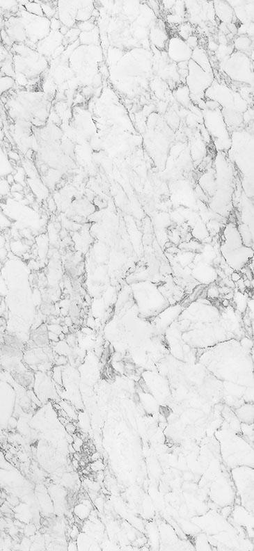Zenit Oriental White SM