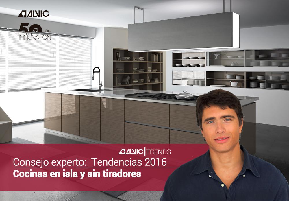 tendencia_cocinas_isla_sin_tiradores_alvic_fingerpull_luxe.jpg