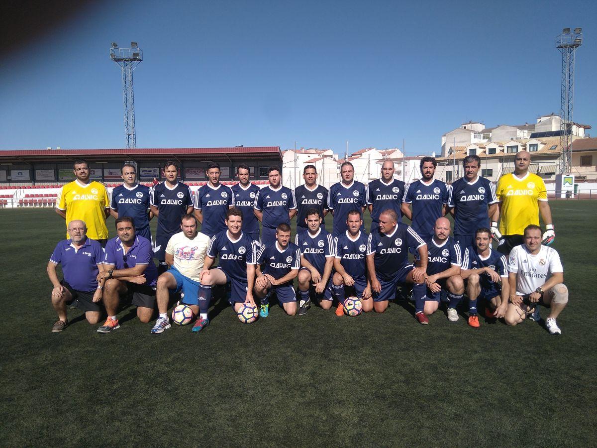ALVIC Patrocina deporte opt 1