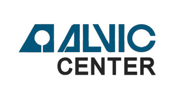 alvic_center