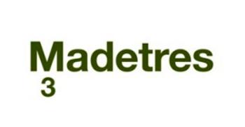 madetres_ok