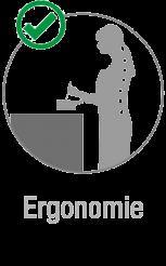 _0000_ERGONOMIE
