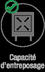 _0002_CAPACITE-ENTREPOSAGE