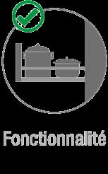 _0003_FONCTIONNALITE