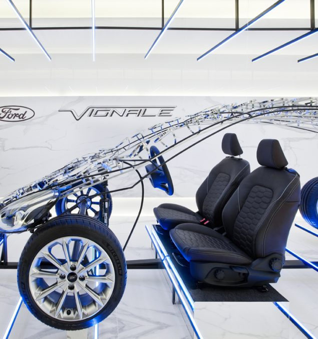 BAJA-casa-decor-2017-ford-vignale-hector-ruiz-velazquez-espacio-ford-007-5-635x676