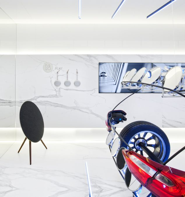 BAJA-casa-decor-2017-ford-vignale-hector-ruiz-velazquez-espacio-ford-007-8-635x676